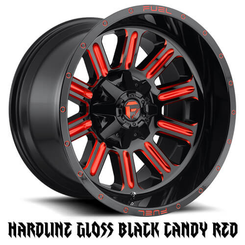HARDLINE-20×12-ET-44-GLOSS-BLK-N-CANDY-RED-A1_500_5701
