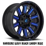 HARDLINE-8LUG-20×10-ET-18-GLOSS-BLK-N-MILLED-CANDY-BLUE-A1_500_4861