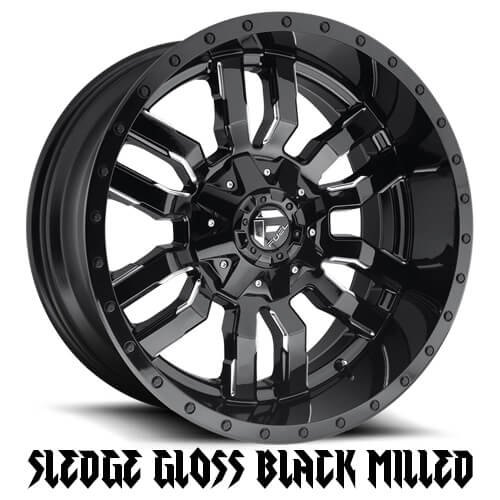 SLEDGE_20x10_GLOSS_BLK_AND_MILLED_A1_500