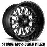 STROKE-22×12-BLK-N-MILLED-A1_500_2335