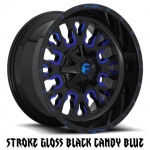 STROKE-8LUG-20×10-ET-18-GLOSS-BLK-N-MILLED-CANDY-BLUE-A1_500_9389