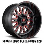 Stroke-BlackandRed_A1_500_4878
