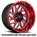 TRITON-D691-8LUG-22×12-BRUSHED-CANDY-RED-N-MILLED-A1_500_4300