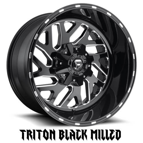 TRITON_20X12_BLK_AND_MILLED_A1_500