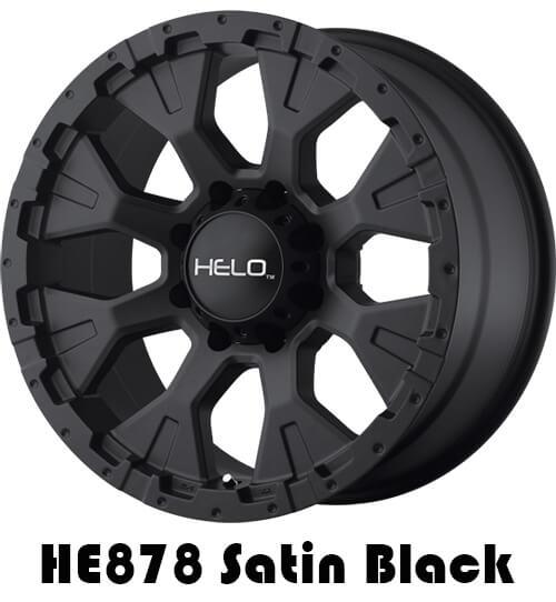 hHE8787-600×554