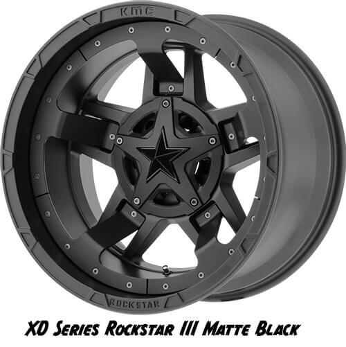 hXDrockstar3 matte