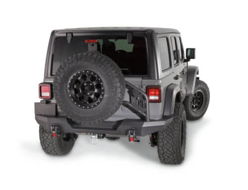 0004263_elite-rear-tire-carrier-102255