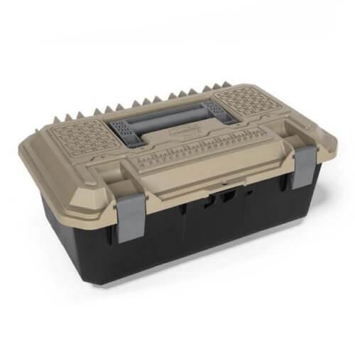 DECKED Crossbox Drawer Tool Box - CROSSBOX TAN CLOSED WEBSITE 336aa450 a608 41f8 b4b7 346ee3f8f86c 618x590 crop center