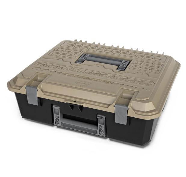D_BOX_TAN_CLOSED_WEBSITE_0c82ffb4-0f3a-4df5-8a82-2206259de901_618x590_crop_center