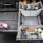 drawer_2_618x590_crop_center