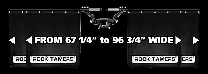 00108_rock-tamers_adjustable-dimensions_n