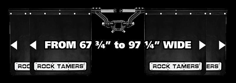 00110_rock-tamers_adjustable-dimensions_n