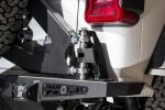 2018-jeep-wrangler-jl-tire-gate