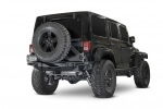 Jeep-Wrangler-JK-rear-gate-tire-holder