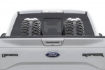 Universal-pickup-truck-bed-tire-carrier