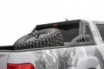 ford-ranger-tire-carrier