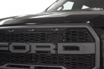 ford-raptor-adaptive-speed-control-bracket
