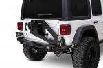 jeep-wrangler-jl-tire-gate