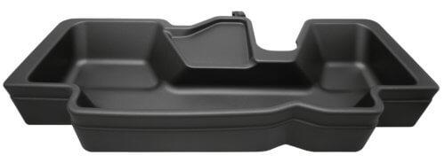 Husky Liners GearBox Under Seat Storage - Ram - 753933094218 P04