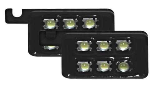 Extang B-Light Tonneau Lighting System