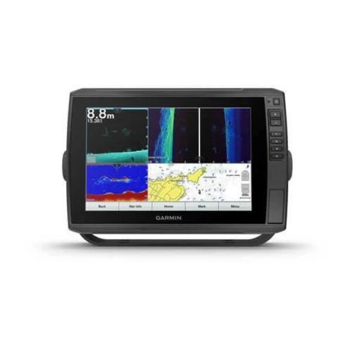 Garmin ECHOMAP Ultra - GAR01002526011