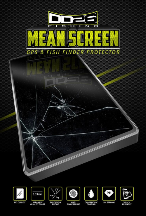MEANSCREEN10.75x16FRONT_91bead8f-b2f2-49a2-94bf-6f804f20dffd_740x[1]