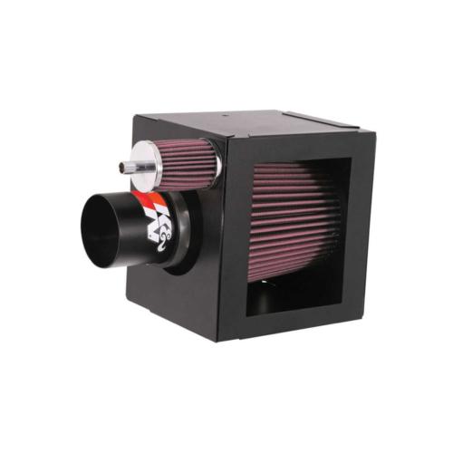 K&N Performance Air Intake System - Polaris - 57 1120 1