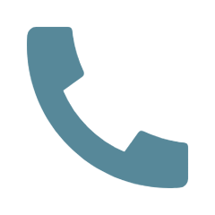 Contact Us - phone fill 1